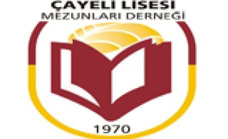 Çayeli Lisesi Efsanesi Yuvasına Geri Dönüyor!